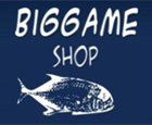 Big game shop