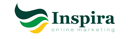 Inspira IT-Consulting
